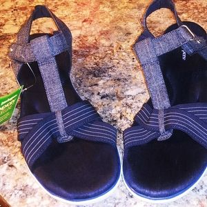 Sandals.womans new